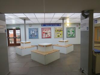 William Edwards School - Essex - 4 - SchoolHire