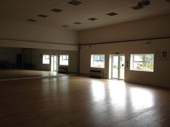 Small img 7 perf arts hall