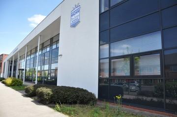 Madani Schools Federation - Leicestershire - 2 - SchoolHire