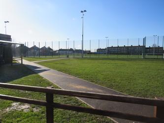 Carshalton Boys Sports College - Sutton - 2 - SchoolHire