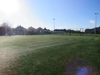 Carshalton Boys Sports College - Sutton - 3 - SchoolHire