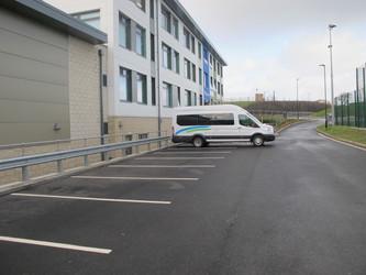 The Ilfracombe Academy - Devon - 2 - SchoolHire