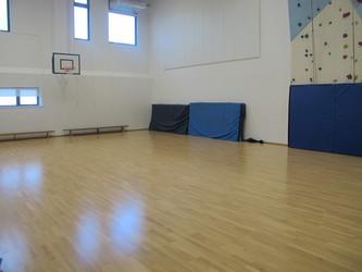 Activity Studio - The Ilfracombe Academy - Devon - 2 - SchoolHire