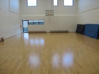 Activity Studio - The Ilfracombe Academy - Devon - 3 - SchoolHire