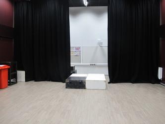 Drama Studio - The Ilfracombe Academy - Devon - 1 - SchoolHire