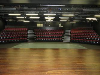 Theatre - Duke's Aldridge Academy - Haringey - 1 - SchoolHire