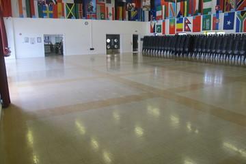 Main Hall - Slough & Eton College - Slough - 4 - SchoolHire