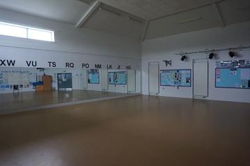 Dance Studio - The Littlehampton Academy - West Sussex - 2 - SchoolHire