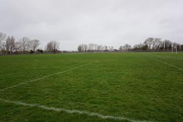 Junior Football Pitch - The Littlehampton Academy - West Sussex - 1 - SchoolHire