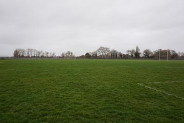 Junior Football Pitch - The Littlehampton Academy - West Sussex - 3 - SchoolHire