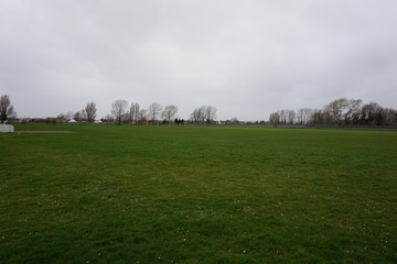 Rugby Pitch - The Littlehampton Academy - West Sussex - 1 - SchoolHire