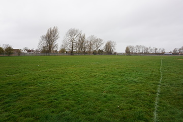 Senior Football Pitch - The Littlehampton Academy - West Sussex - 1 - SchoolHire