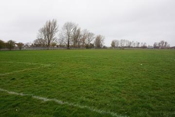 Senior Football Pitch - The Littlehampton Academy - West Sussex - 2 - SchoolHire