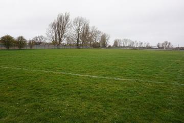 Senior Football Pitch - The Littlehampton Academy - West Sussex - 4 - SchoolHire