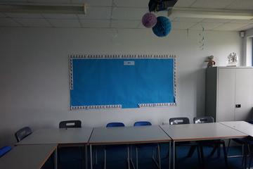 Sixth Form Classrooms - The Littlehampton Academy - West Sussex - 4 - SchoolHire