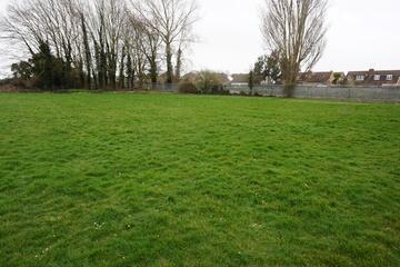 Training Field 1 - The Littlehampton Academy - West Sussex - 3 - SchoolHire