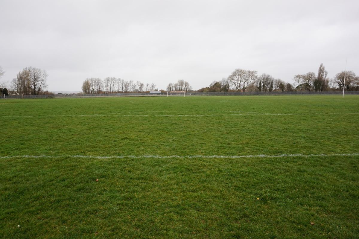 Mini Football Pitch (7/9 a side) - The Littlehampton Academy - West Sussex - 2 - SchoolHire