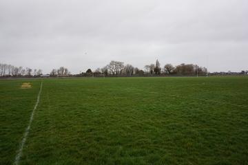 Mini Football Pitch (7/9 a side) - The Littlehampton Academy - West Sussex - 4 - SchoolHire