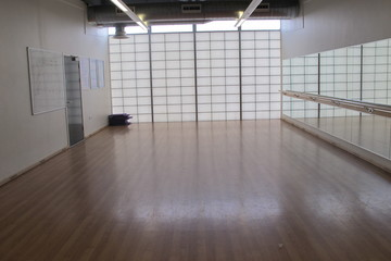 Dance Studio - Slough & Eton College - Slough - 4 - SchoolHire