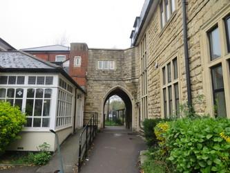 St. Michael's Catholic Grammar School - Barnet - 3 - SchoolHire