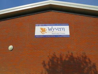 Wyvern College - Hampshire - 4 - SchoolHire