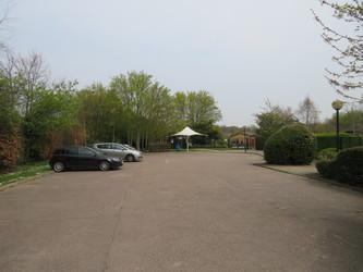 Freshwaters Primary Academy - Essex - 3 - SchoolHire