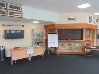 Burnt Mill Academy - Essex - 4 - SchoolHire