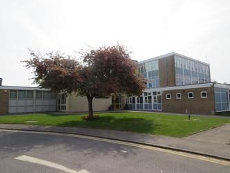 Forest Hall School - Essex - 3 - SchoolHire