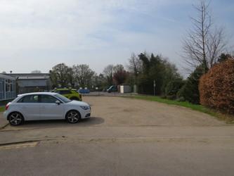 Forest Hall School - Essex - 4 - SchoolHire