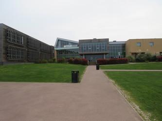 Epping St John's School - Essex - 3 - SchoolHire