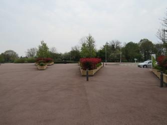 Epping St John's School - Essex - 4 - SchoolHire