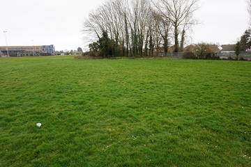 Training Field 3 - The Littlehampton Academy - West Sussex - 1 - SchoolHire