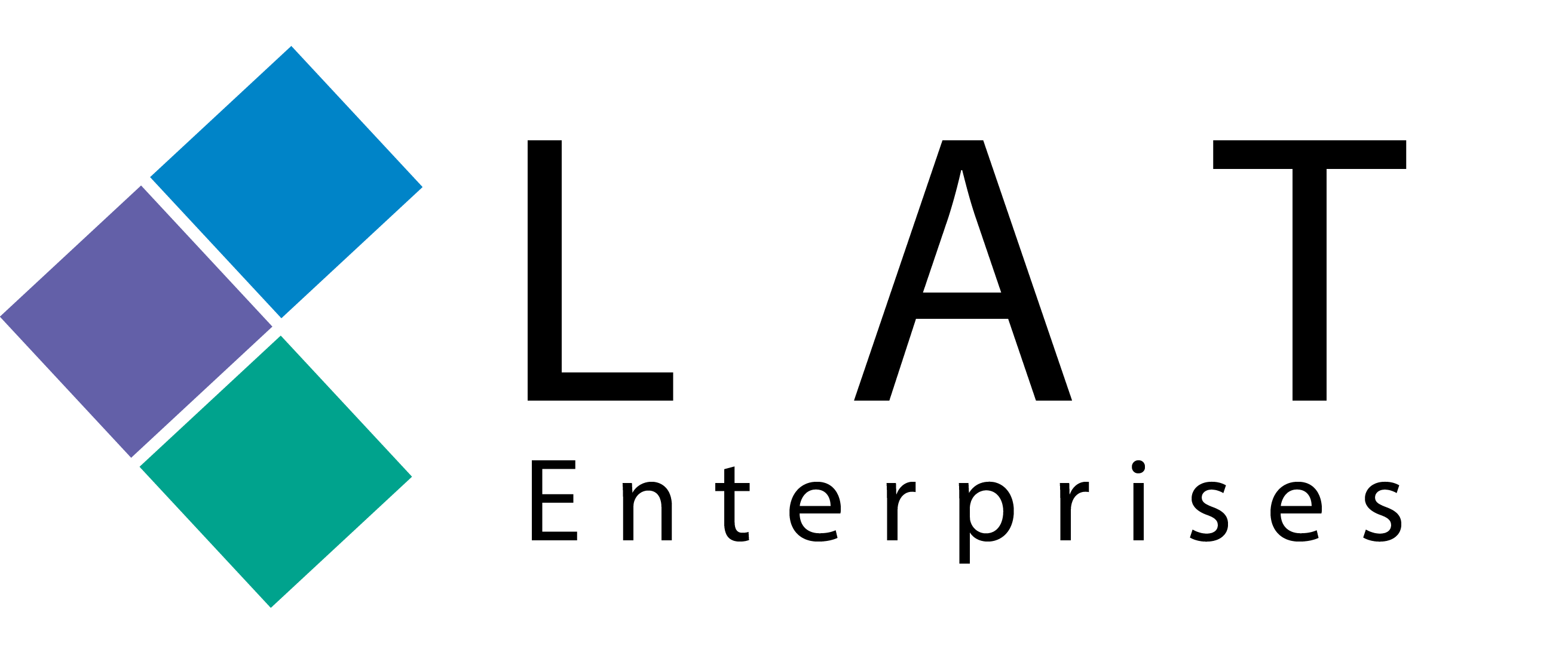 LAT Enterprises